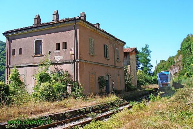 Italia, stazioni ad uso gratuito se ti occupi della manutenzione