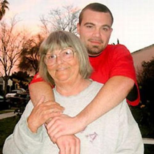 Amore incestuoso tra nonna e nipote ora aspettano un figlio - Donazione di una casa a un nipote ...