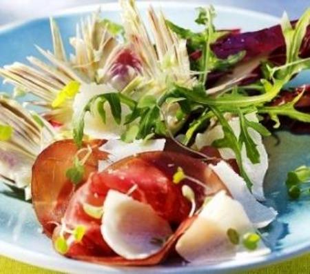 Ricette cenone di natale antipasti veloci di pesce e carne for Ricette antipasti di pesce