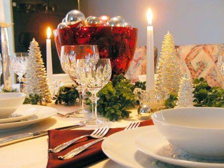 Menu Cenone Vigilia Di Natale.Vigilia Di Natale Menu Completo Per Il Cenone Dall Antipasto Al Dolce