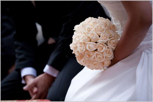 Bouquet Sposa Anni 30.Bouquet Da Sposa Le Migliori Idee Con I Vostri Fiori Preferiti