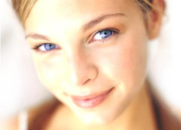 Top Make up occhi i consigli per risollevare la palpebra cadente (FOTO) HY34