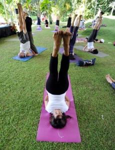 yoga-di-gruppo