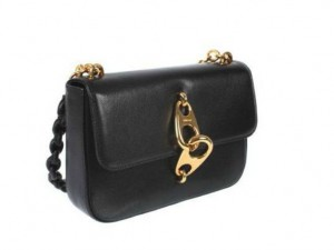 La mini bag di Tom Ford
