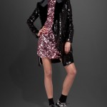 Dolce&Gabbana Sparkling total look