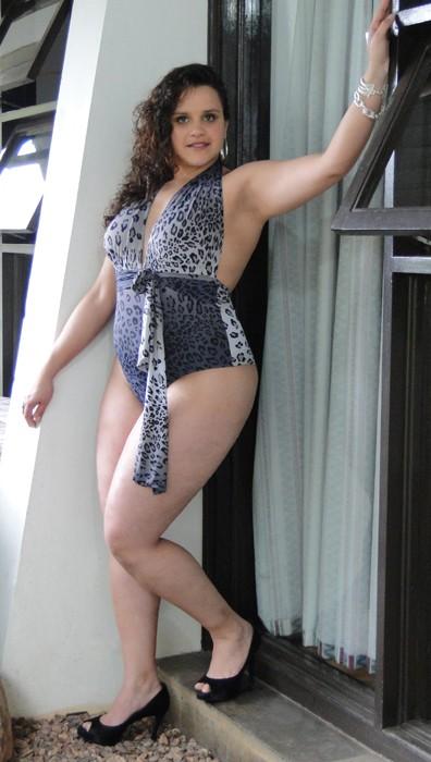Un Bikini di Lehona
