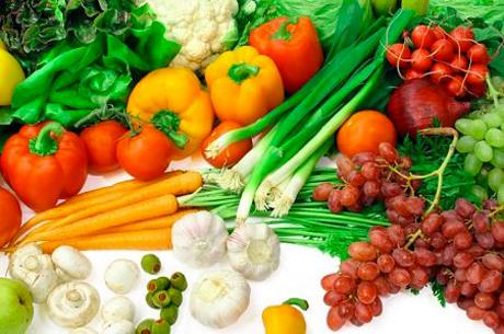 Dieta Settimanale Equilibrata Per Dimagrire : La dieta mediterranea della dottoressa maddalena grimaudo