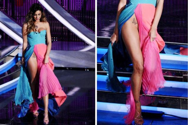 Gli slip invisibili di Belen Rodriguez hanno spopolato in tutta Italia, tanto da raddoppiare le richieste presso l'azienda americana che li produce, la Shibue Couture. Vi mostriamo come sono fatti davvero e soprattutto come si indossano.