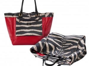 La nuova It Bag di Furla