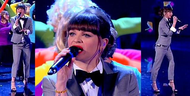Alessandra-Amoroso-look-terza-puntata-amici-2012