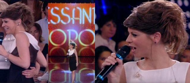 Alessandra-Amoroso-look-7-puntata-amici-2012