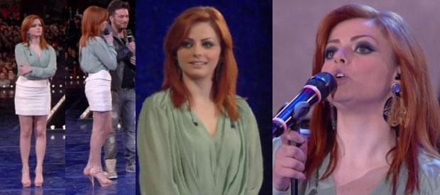 Annalisa-scarrone-look-semifinale-amici-2012