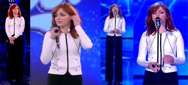 Annalisa-scarrone-look-terza-puntata-amici-2012
