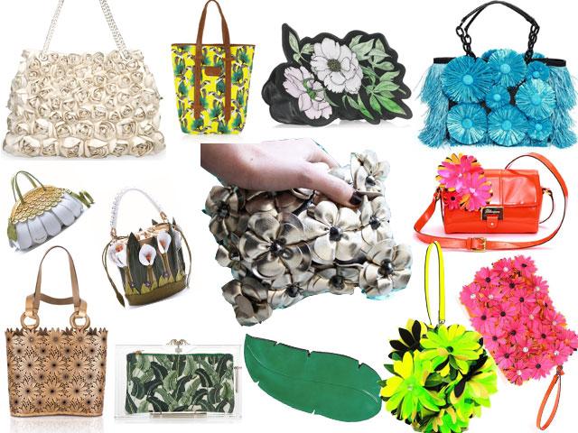 Borse-e-clutch--floreali-per-la-primavera-estate-2012