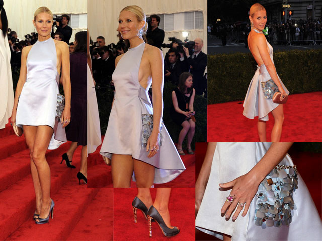 Gwyneth-Paltrow-in-Prada-al-gala-del-Met