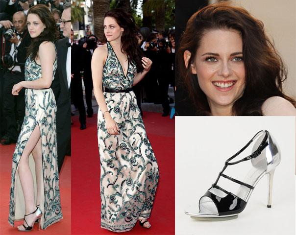 Kristen-Stewart-in-Balenciaga-a-Cannes-2012