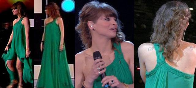 Look-alessandra-amoroso-semifinale-amici11