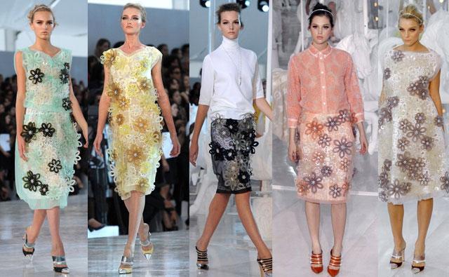 Louis-Vuitton-Primavera-Estate-2012