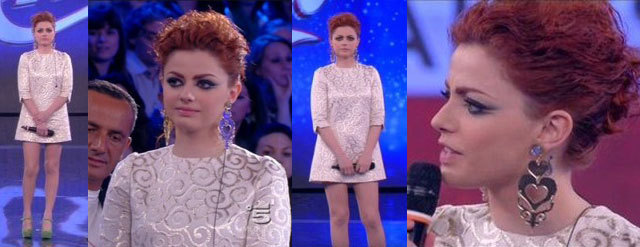 annalisa-Scarrone-puntata-5-Amici-2012