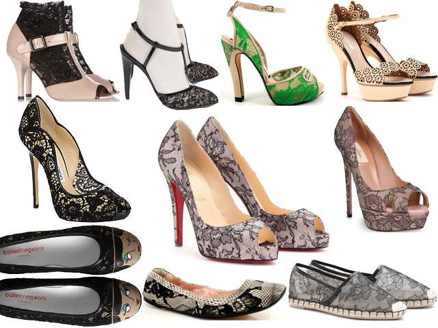 scarpe-di-pizzo