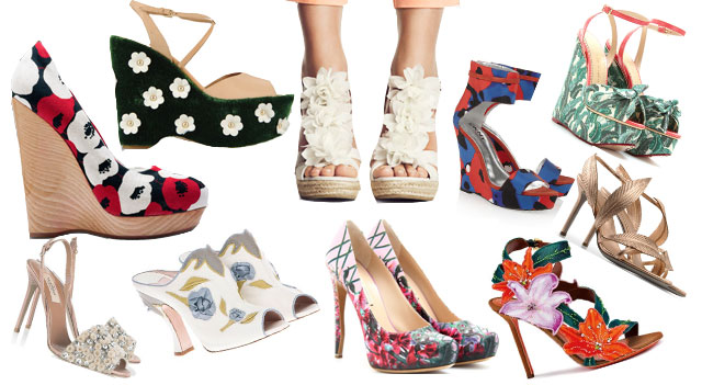 scarpe-floreali