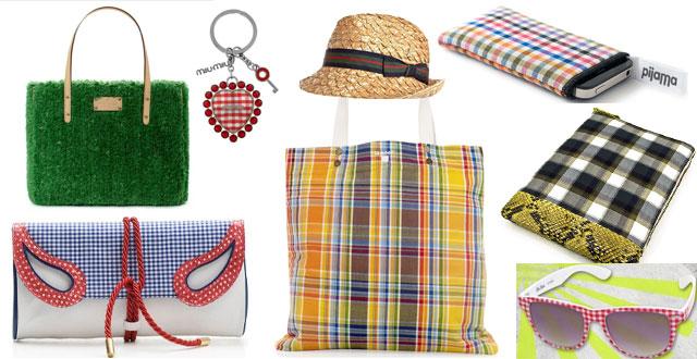 Borse-e-accessori-pic-nic-style