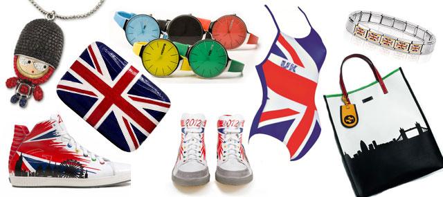 Capsule-collection-alla-moda-per-le-olimpiadi-di-londra-2012