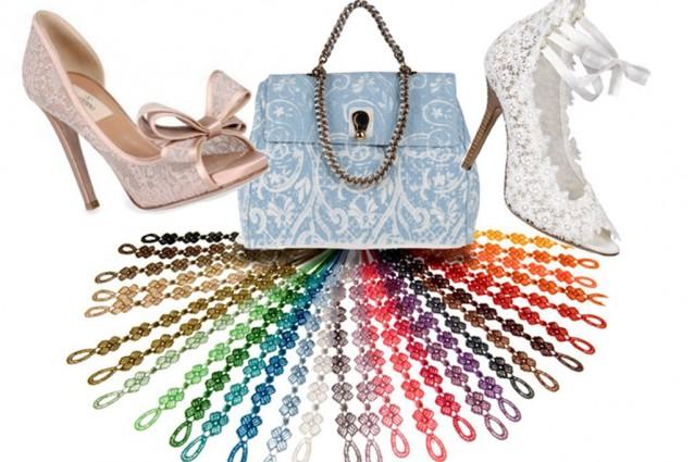 Scarpe-borse-e-accessori-in-pizzo