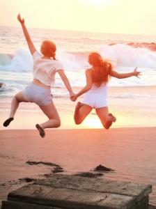 articolo amicizia donne