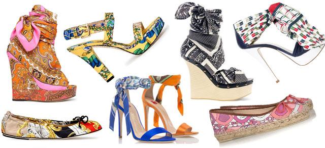 scarpe-foulard-estate-2012