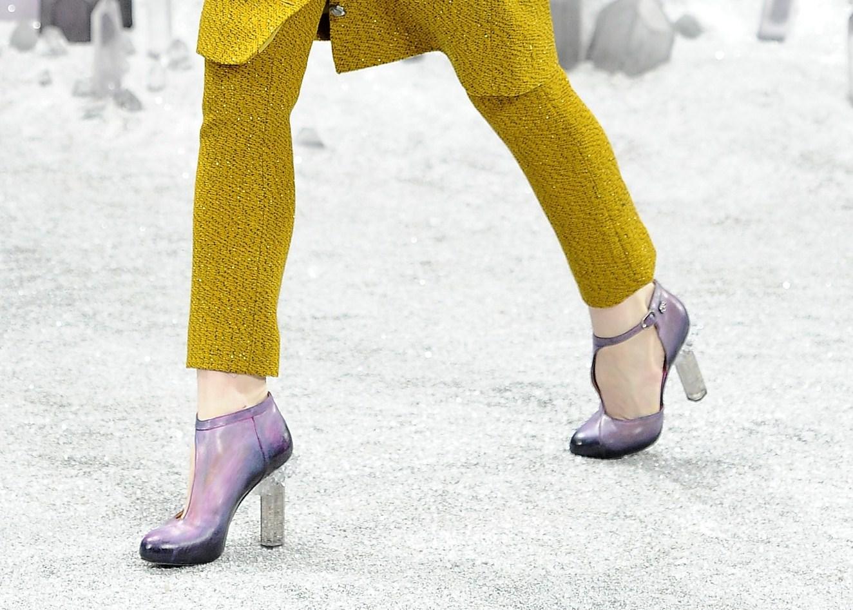 Le scarpe da avere per l Autunno Inverno 2012-13 394190f27fa