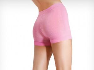 Arriva il tessuto che combatte la cellulite