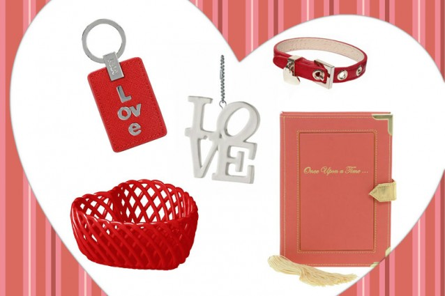 San valentino 2013 50 idee regalo sotto i 50 euro for Idee regali
