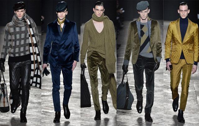 Vestiti Eleganti In Inglese.Wikimedia S G Commons File Uomo Stile Man Tailcoat Vestiti