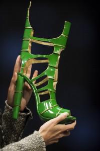 codice promozionale c5dd7 9938e scarpe da calcio più belle del mondo