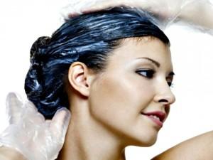 tinte per capelli cancerogene