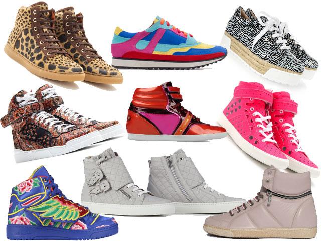 scarpe adidas donna stivaletto