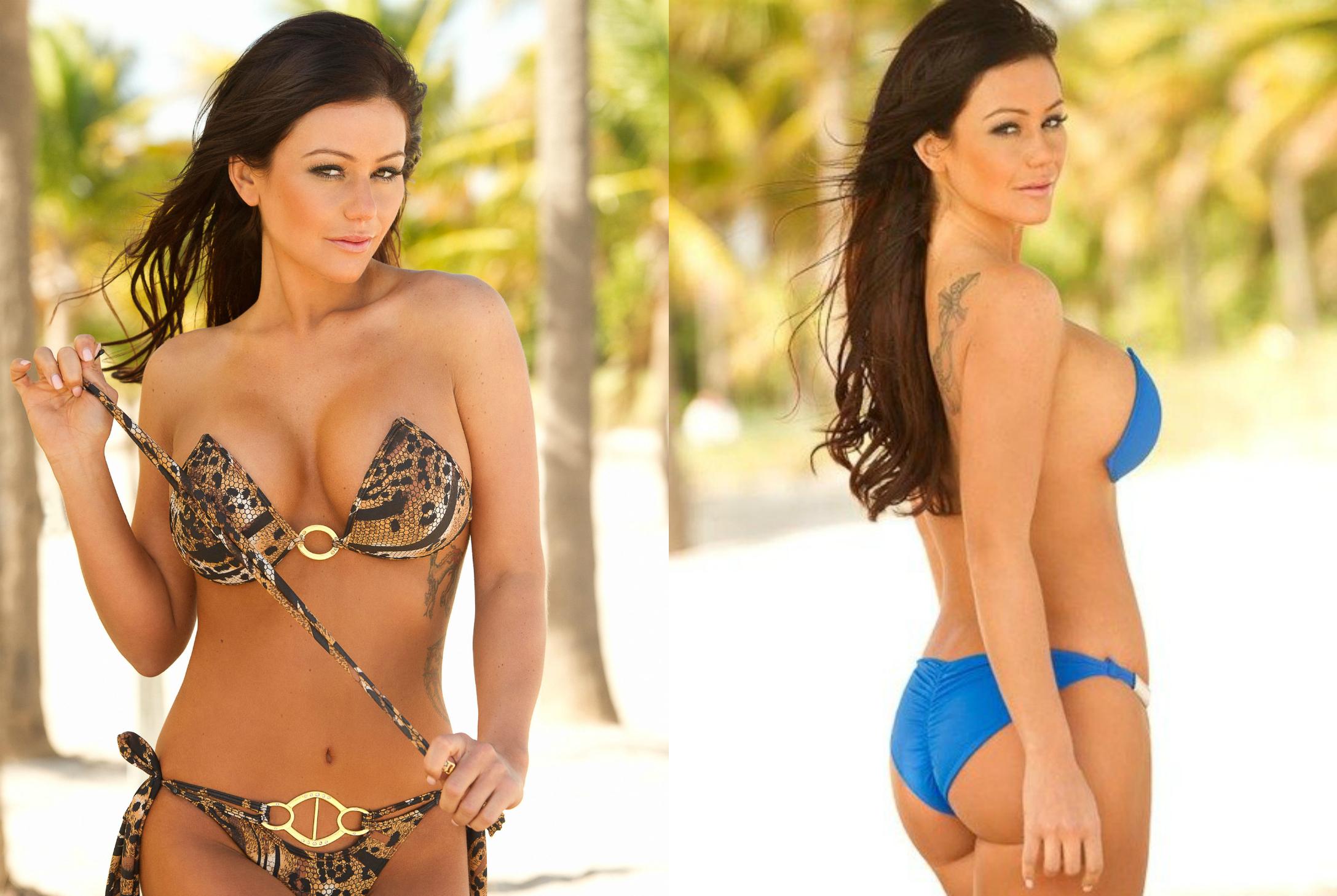 Arriva il bikini che non lascia il segno dell 39 abbronzatura - Donne che vanno in bagno a cagare ...