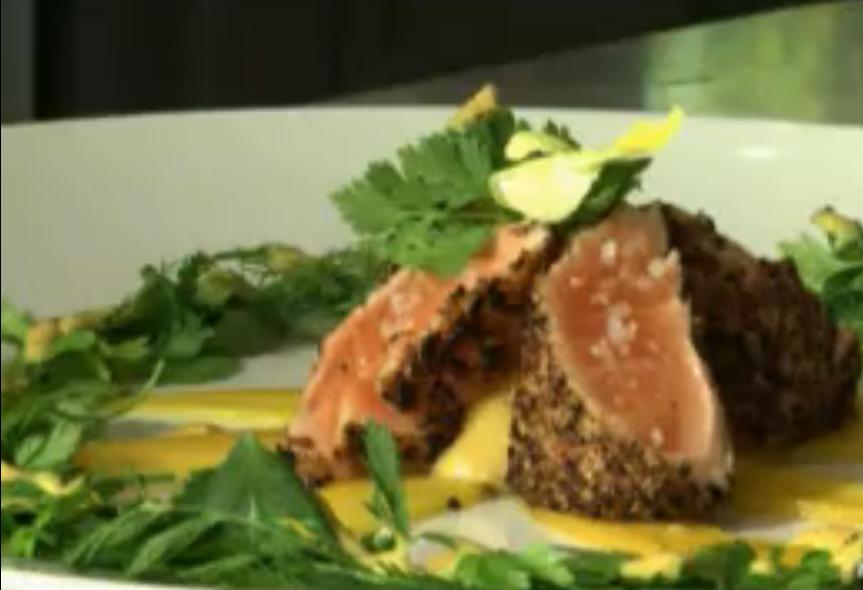 Cucinare in modo salutare e gustoso possibile una - Cucinare sano e gustoso ...