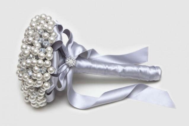 Quanto Costa Il Bouquet Della Sposa.Bouquet Da Sposa Le Migliori Idee Con I Vostri Fiori Preferiti