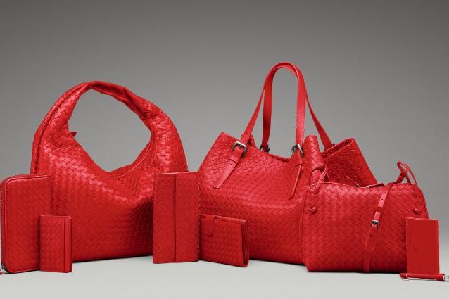 Idee regalo per il natale 2013 gli accessori di bottega - Idee regalo di natale per casa ...