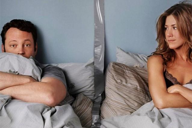 serie tv sesso come fare bene il sesso