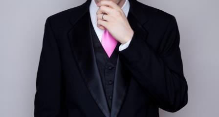 www bakekaincontrii come fare impazzire un uomo sposato