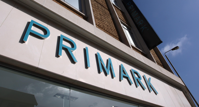 Primark arriva in italia la catena di negozi low cost for Negozi arredamento roma economici