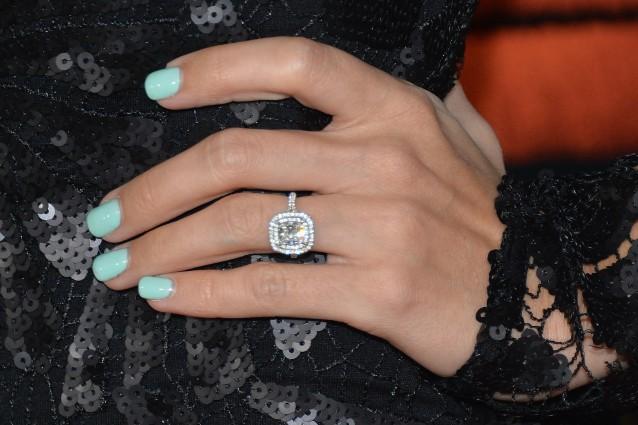 Matrimonio Con Uomo Più Grande : Come scegliere l anello di fidanzamento perfetto