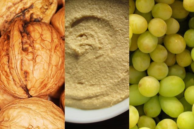 I cinque alimenti che fanno ingrassare - Alimenti che fanno andare in bagno ...
