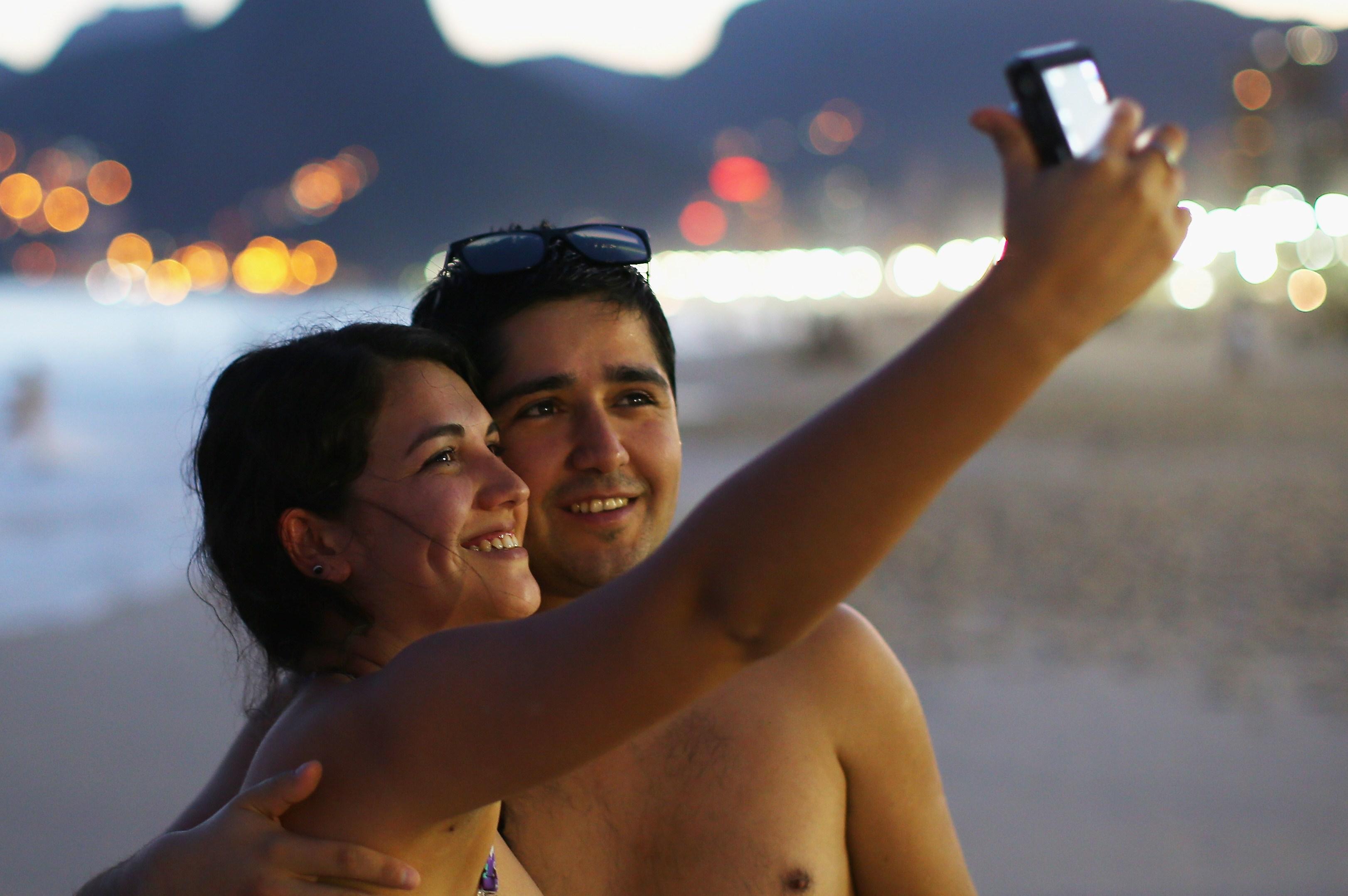 Passando da Dating online al primo appuntamento