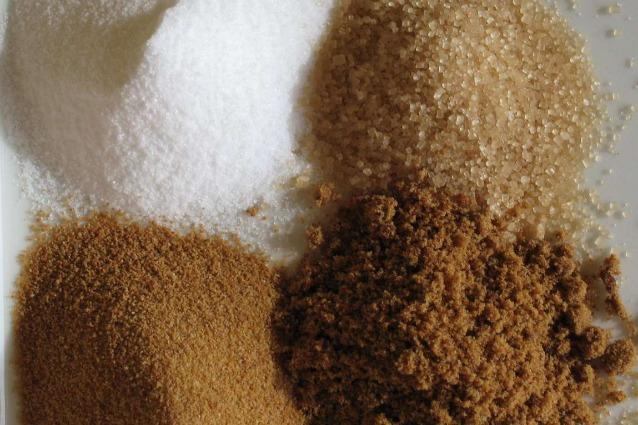 Dolcificanti naturali: l'alternativa allo zucchero che fa bene alla salute