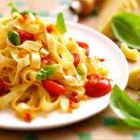 Primi piatti donna fanpage - Cucina fanpage ricette ...