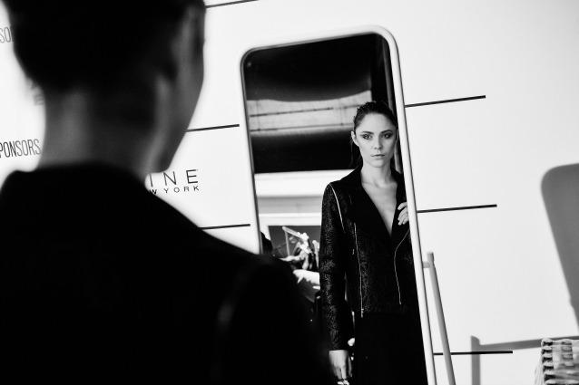 Skinny mirror, lo specchio che ti fa sembrare più magra